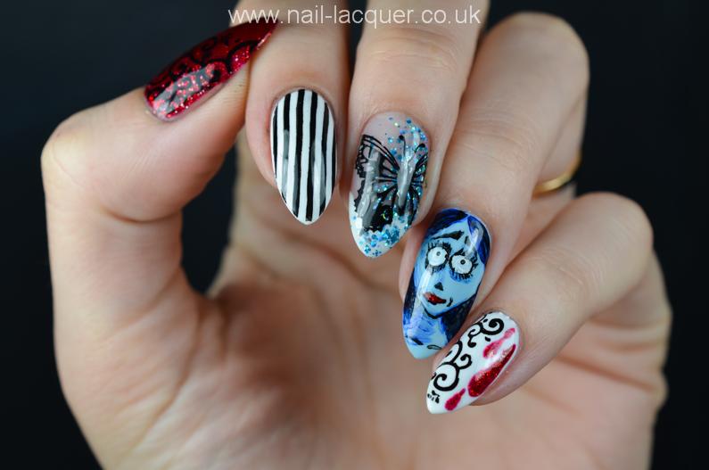 Halloween-nail-art (12)