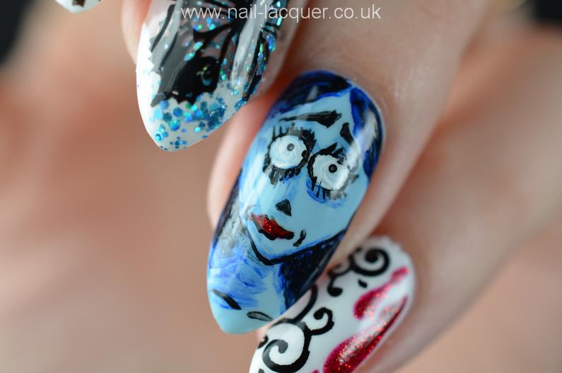 Halloween-nail-art (14)