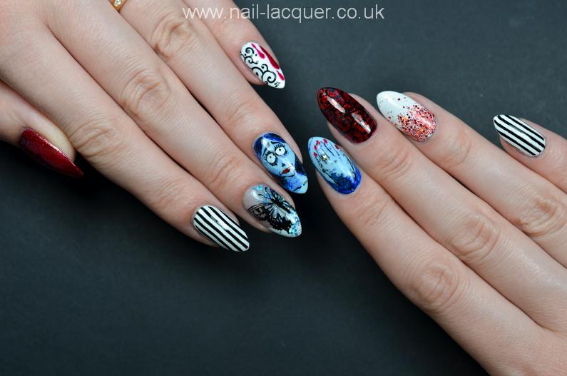 Halloween-nail-art (6)