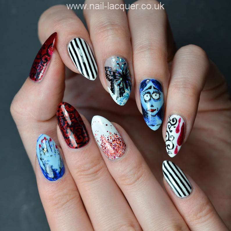 Halloween-nail-art (9)