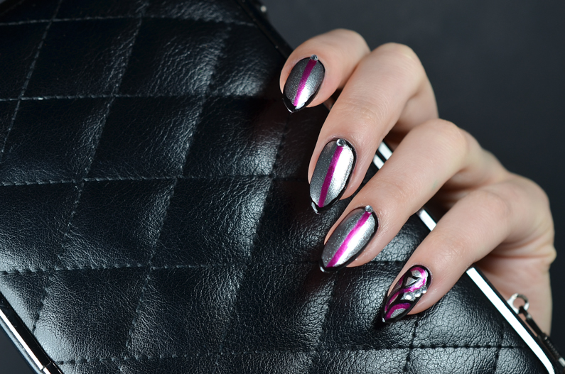 Night-out-nails-tutorial (1)