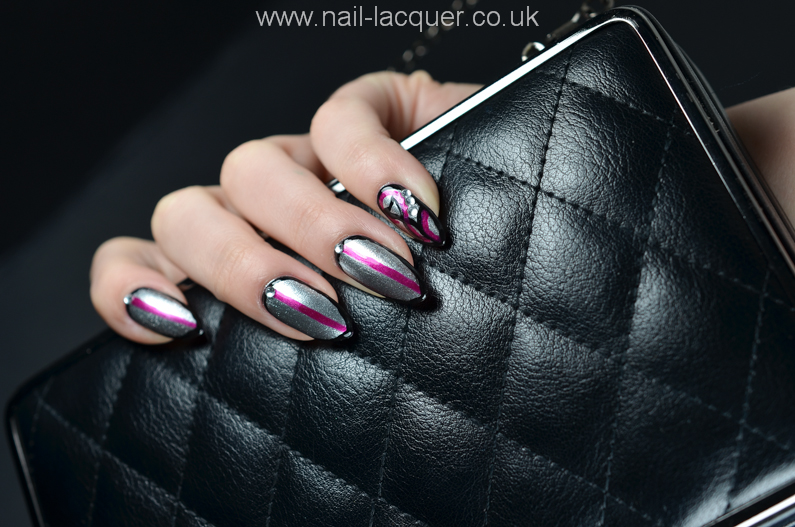 Night-out-nails-tutorial (10)