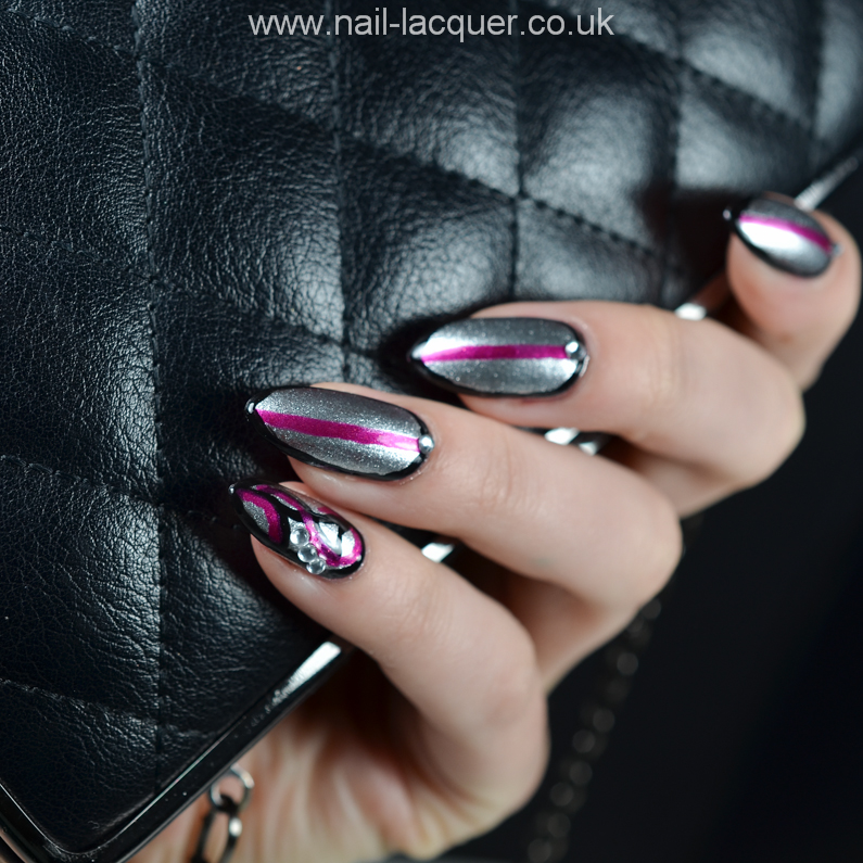 Night-out-nails-tutorial (11)