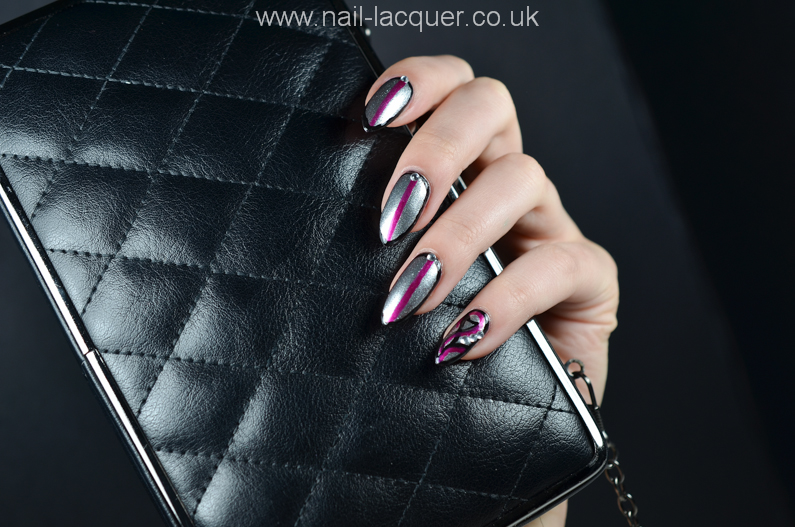 Night-out-nails-tutorial (12)