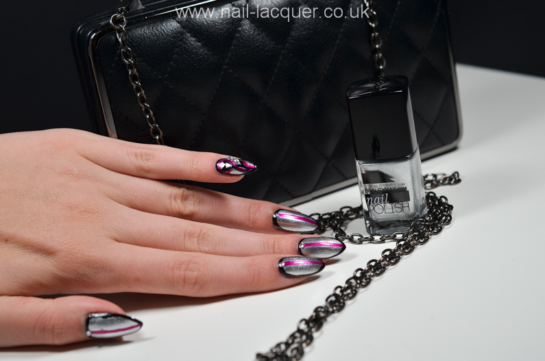 Night-out-nails-tutorial (4)