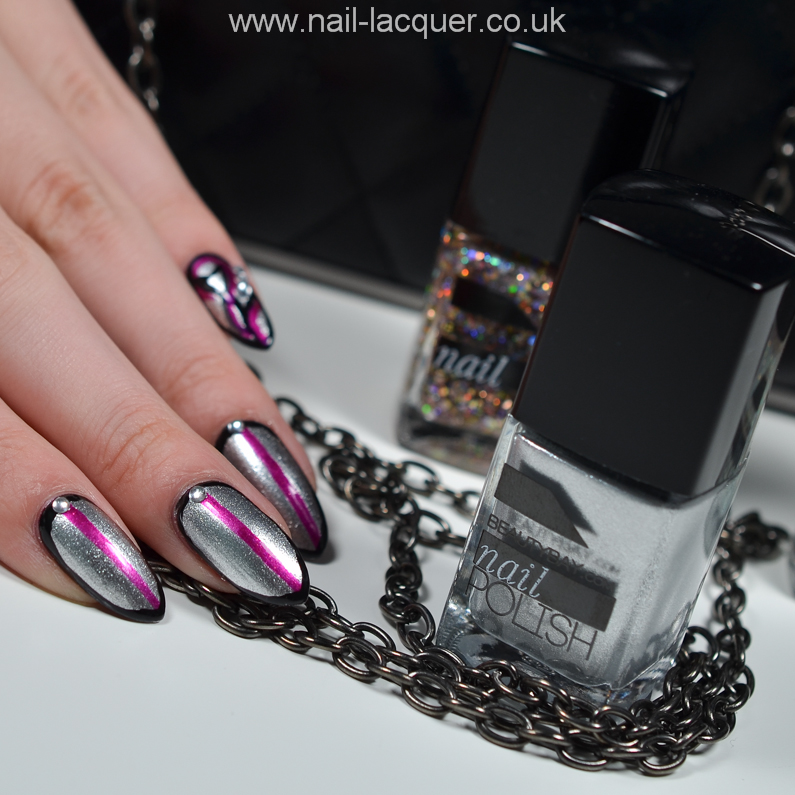 Night-out-nails-tutorial (5)