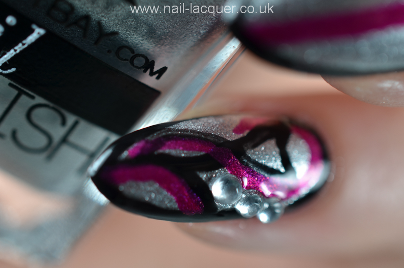 Night-out-nails-tutorial (9)