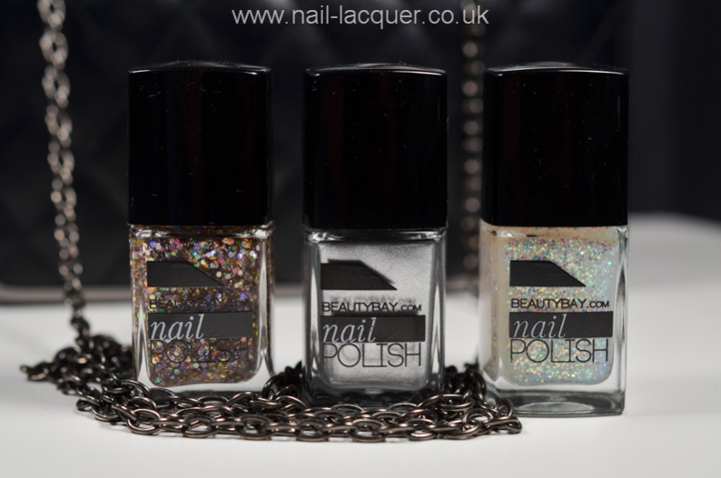 beautybay-the-collection-festive-glitters