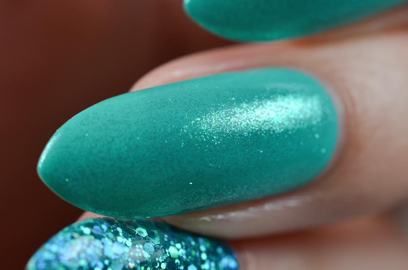 color-club-lady-liberty (1)