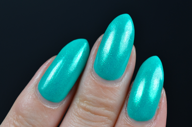 color-club-lady-liberty (2)