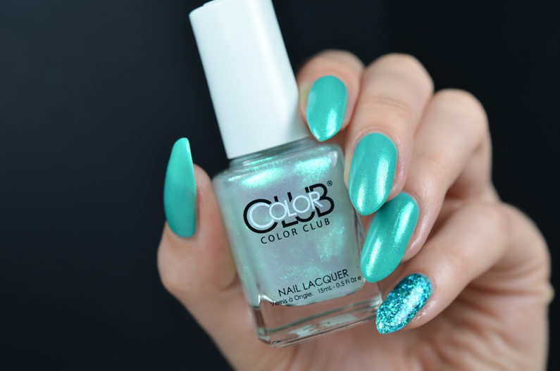 color-club-lady-liberty (3)