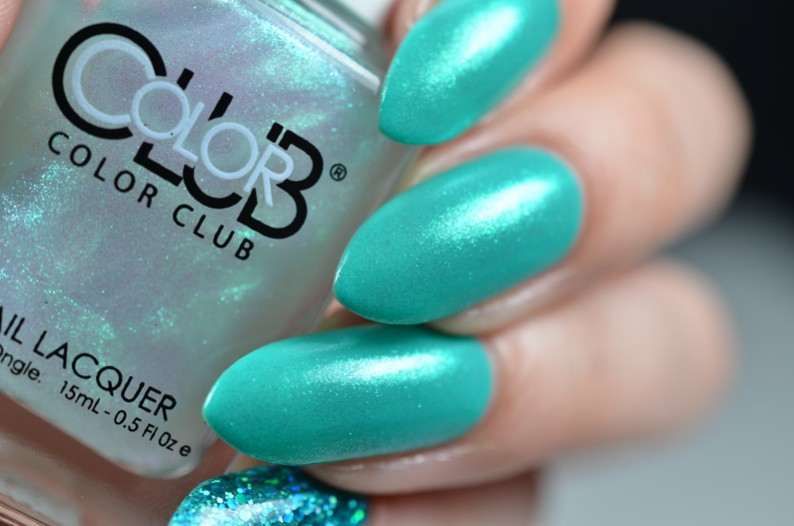 color-club-lady-liberty (4)