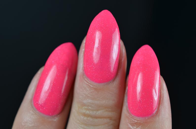 picture-polish-sizzle (1)