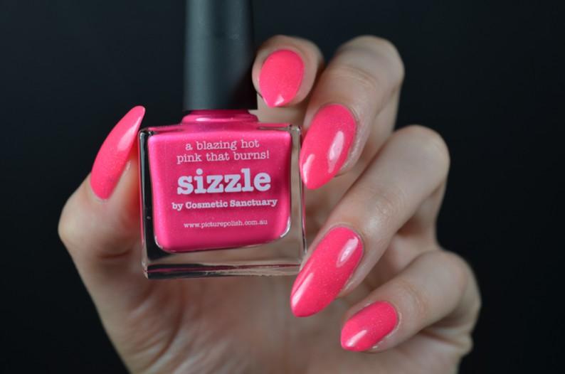 picture-polish-sizzle (2)