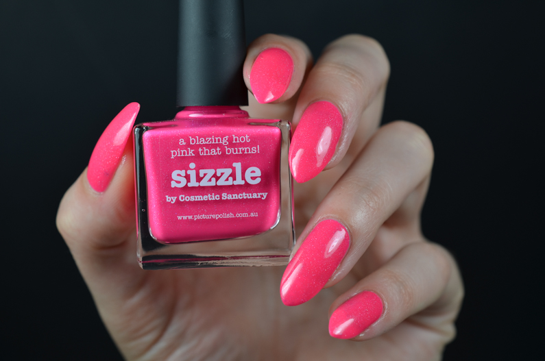 picture-polish-sizzle (2)