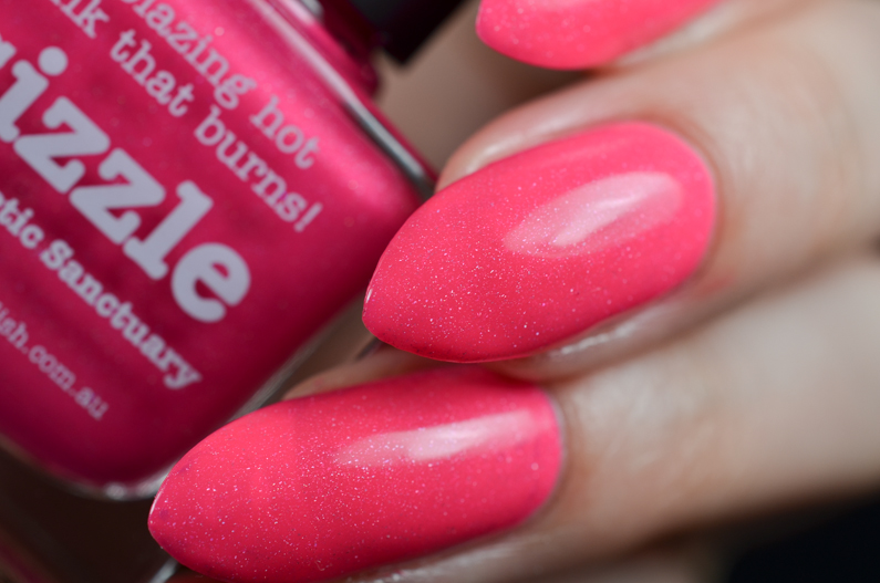 picture-polish-sizzle (3)