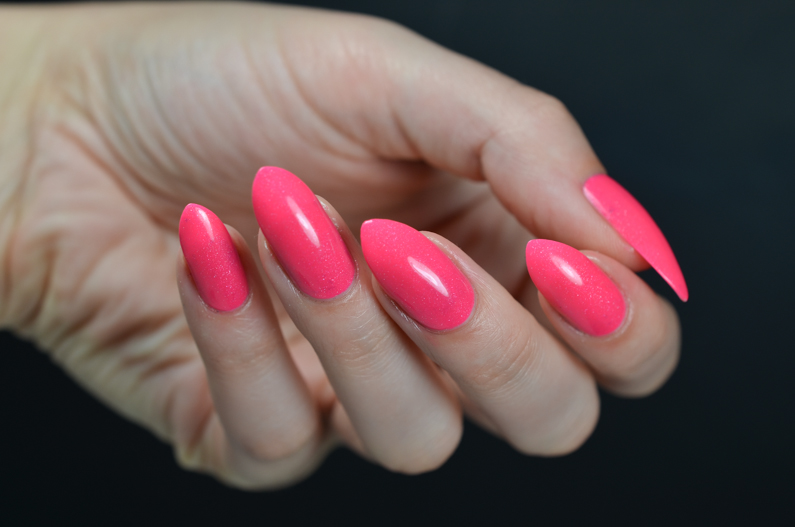 picture-polish-sizzle (4)