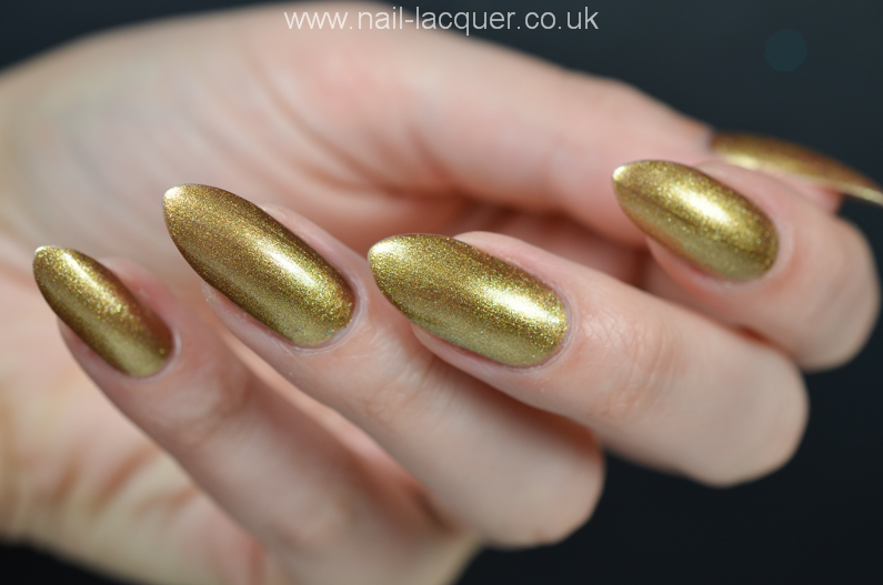 purity-one-step-gel-polish-review (17)
