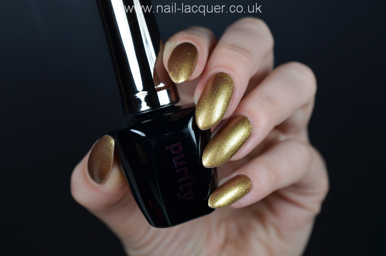 purity-one-step-gel-polish-review (20)