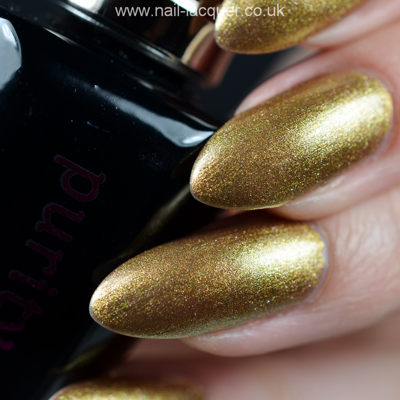 purity-one-step-gel-polish-review (21)