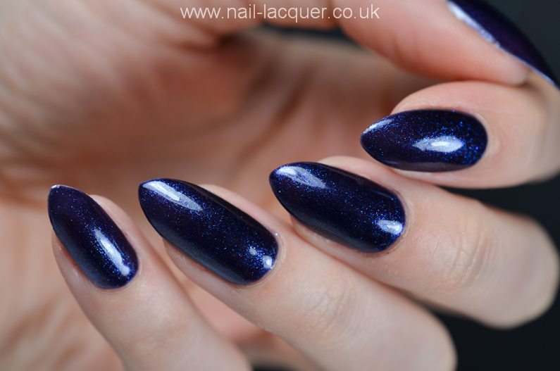 purity-one-step-gel-polish-review (25)