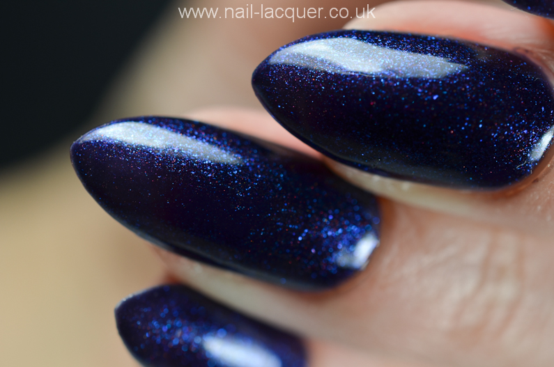 purity-one-step-gel-polish-review (26)