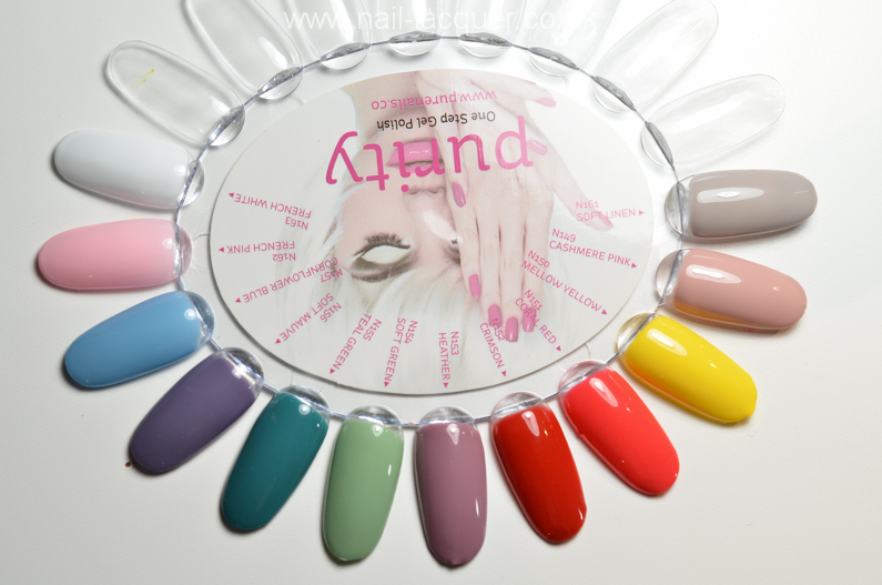 purity-one-step-gel-polish-review (32)