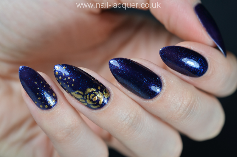 purity-one-step-gel-polish-review (33)