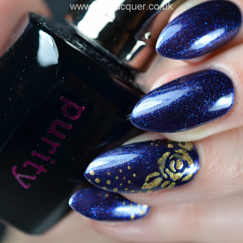 purity-one-step-gel-polish-review (35)