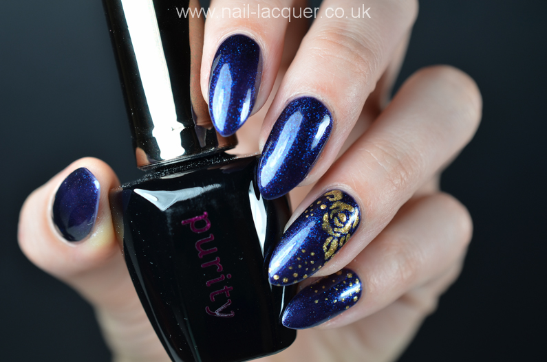 purity-one-step-gel-polish-review (36)