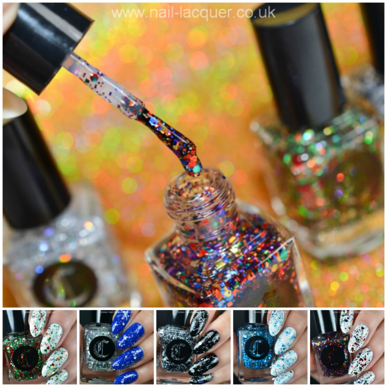 Cirque-Colors-Live-it-up-collection (147)