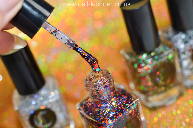 Cirque-Colors-Live-it-up-collection (29)