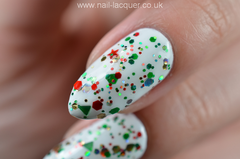 Cirque-Colors-Live-it-up-collection (32)