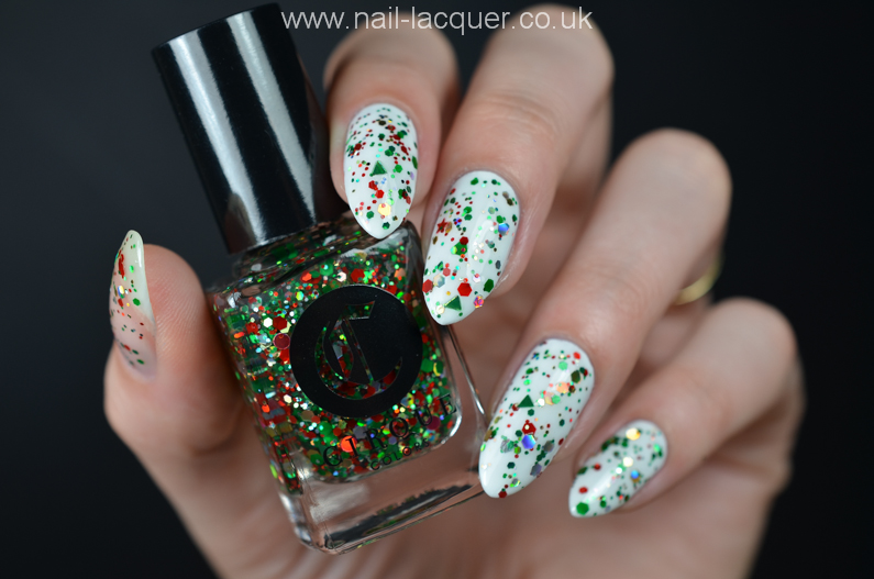 Cirque-Colors-Live-it-up-collection (34)
