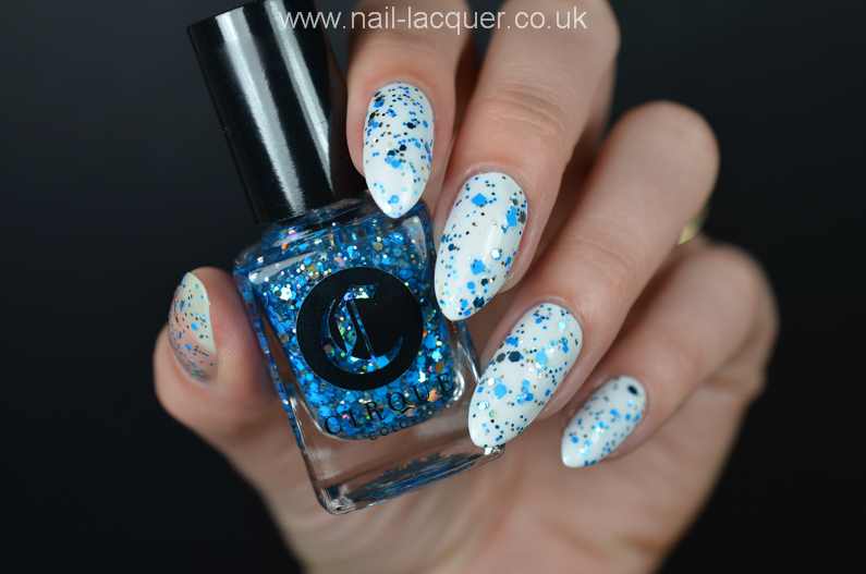 Cirque-Colors-Live-it-up-collection (38)