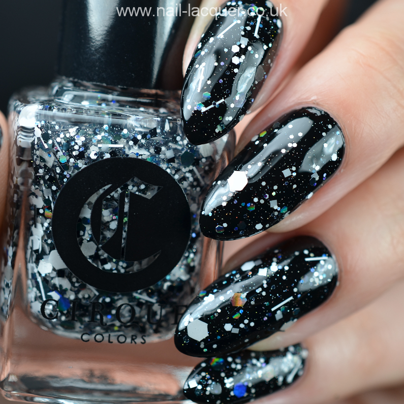 Cirque-Colors-Live-it-up-collection (42)