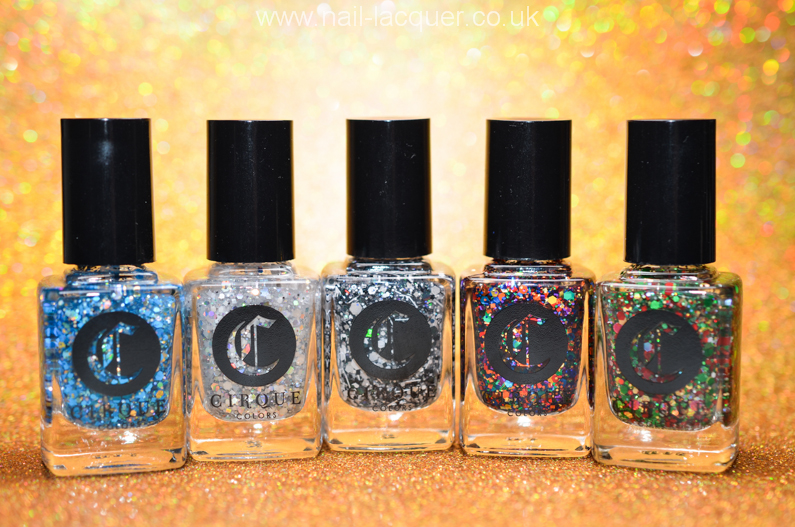 Cirque-Colors-Live-it-up-collection (43)