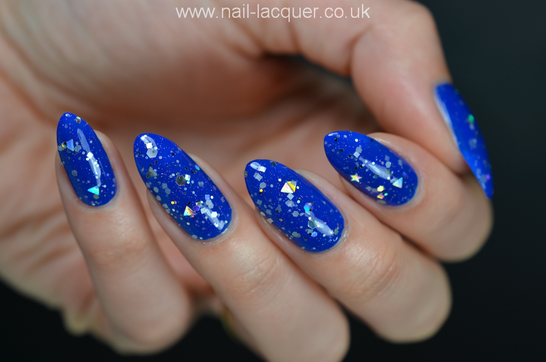 Cirque-Colors-Live-it-up-collection (44)