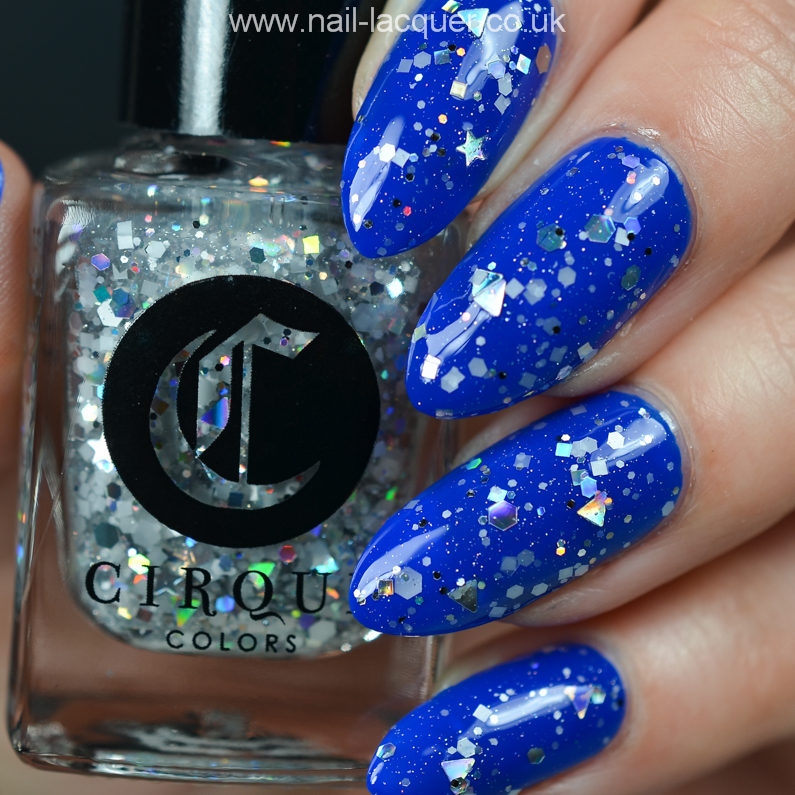 Cirque-Colors-Live-it-up-collection (45)