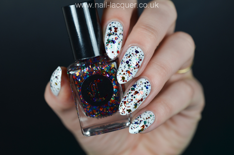 Cirque-Colors-Live-it-up-collection (46)
