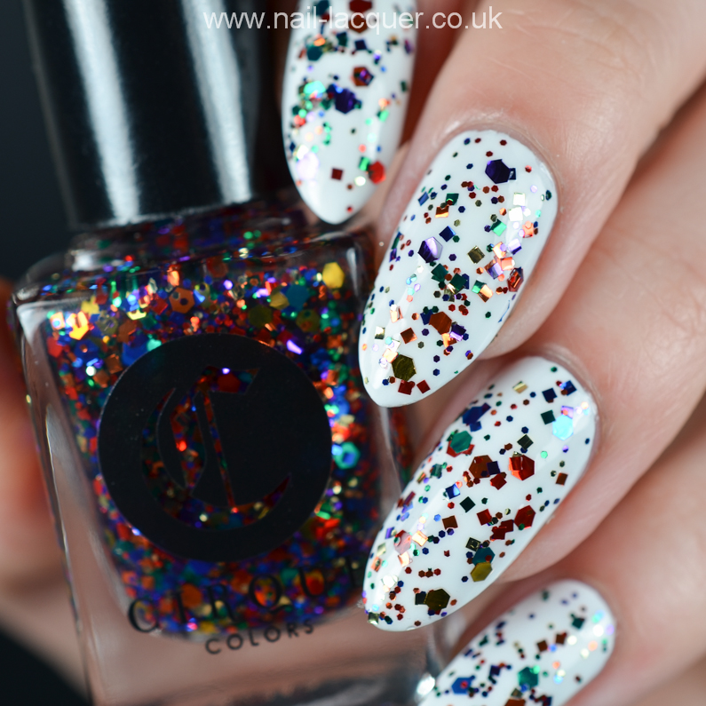 Cirque-Colors-Live-it-up-collection (47)