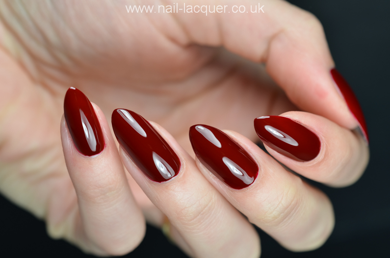 Models-own-autumn-hypergel-swatches (6)
