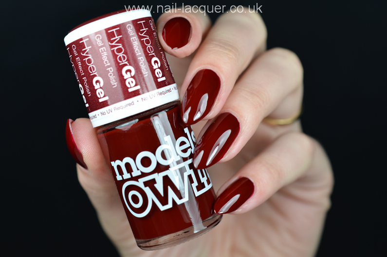 Models-own-autumn-hypergel-swatches (9)