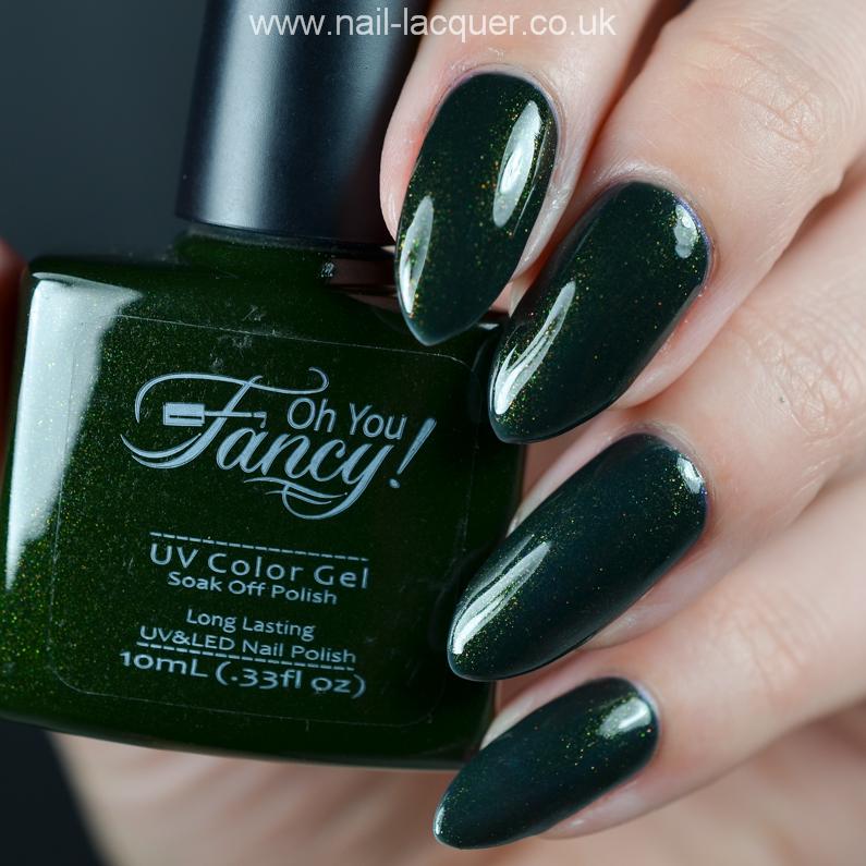 Oh-You-Fancy!-gel-polish  (14)