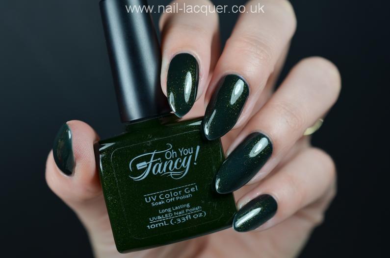 Oh-You-Fancy!-gel-polish  (15)
