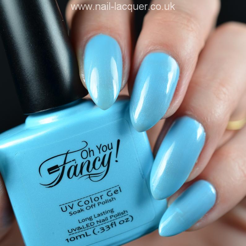 Oh-You-Fancy!-gel-polish  (18)