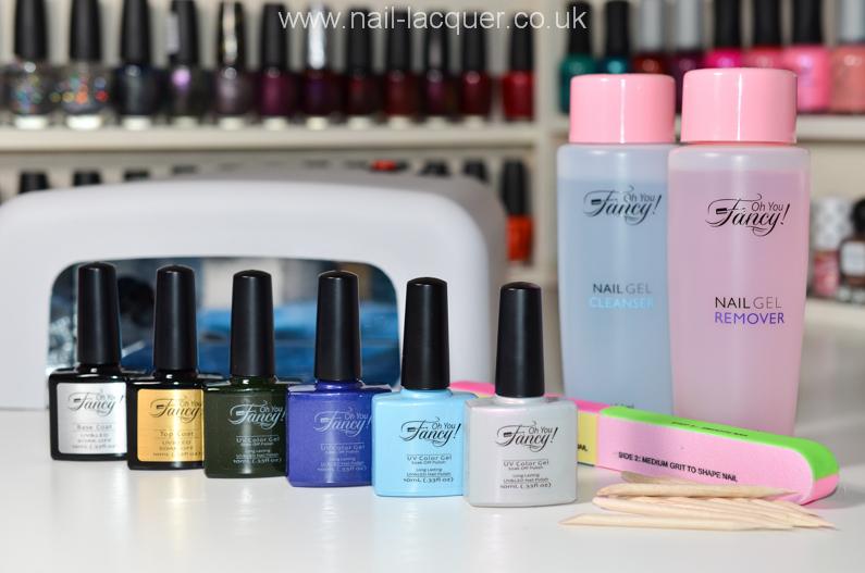 Oh-You-Fancy!-gel-polish  (20)