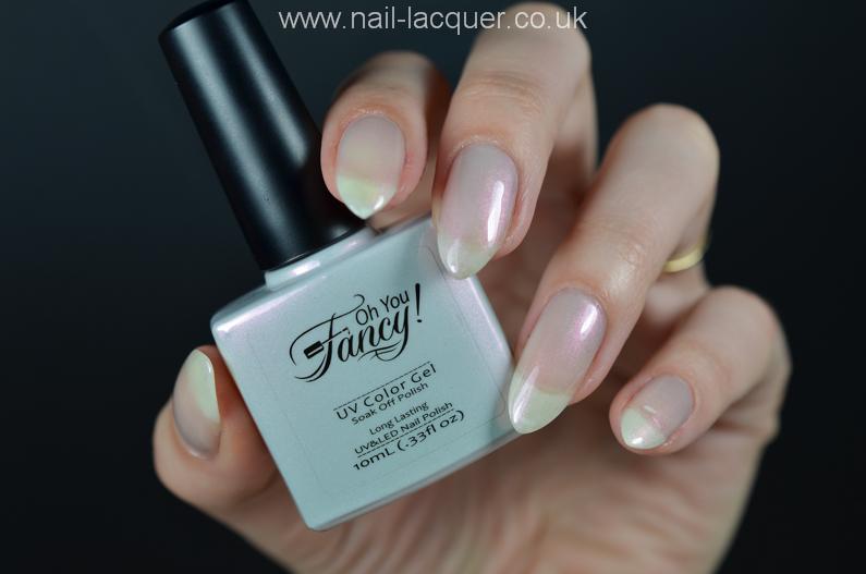 Oh-You-Fancy!-gel-polish  (23)