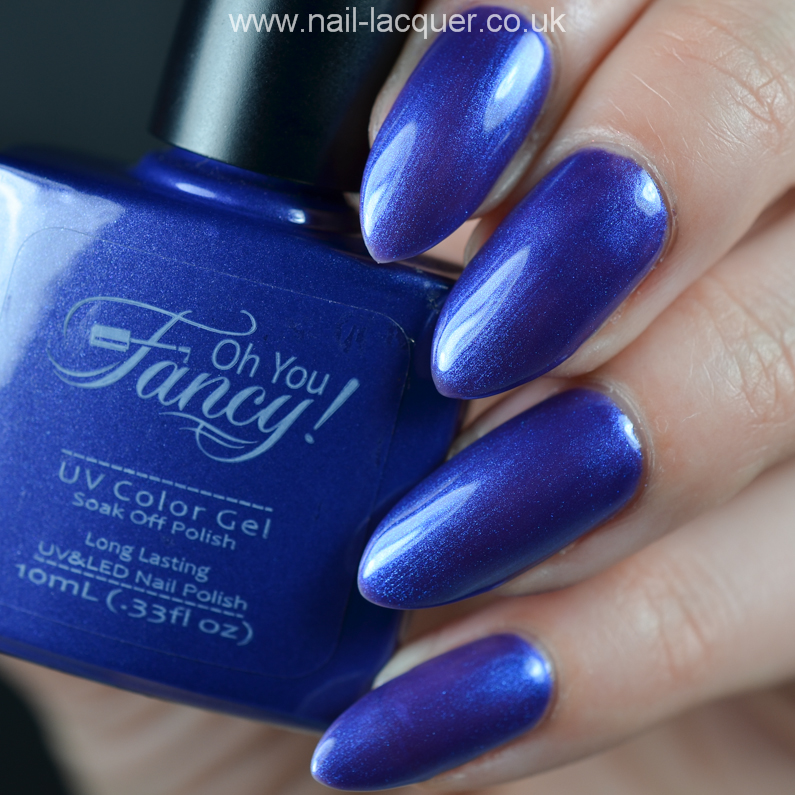 Oh-You-Fancy!-gel-polish  (26)