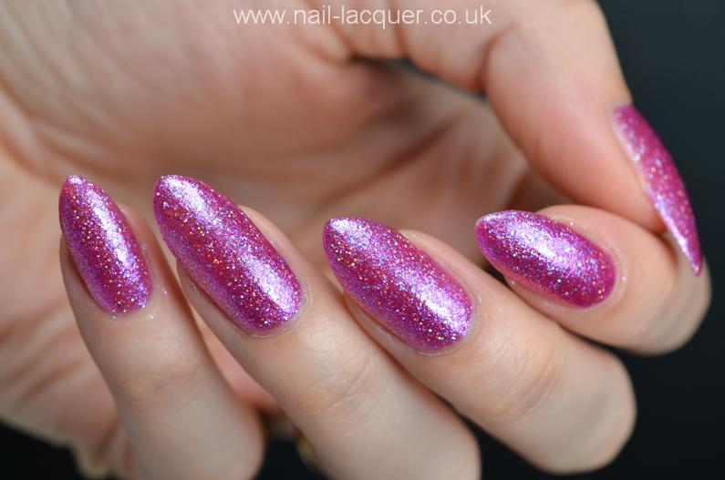barry-m-glitterati (11)